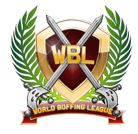 World Boffing League